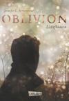 Obsidian 0: Oblivion 1. Lichtflüstern: Obsidian aus Daemons Sicht erzählt - Jennifer L. Armentrout, Anja Malich