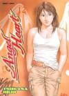 Angel Heart 12 - Tsukasa Hojo