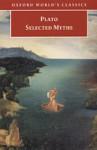 Selected Myths - Platon