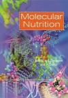 Molecular Nutrition - Janos Zempleni