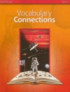 Steck-Vaughn Vocabulary Connections: Student Edition (Adults G) Book 7 (Vocabulary Connections (Numbered)) - Steck-Vaughn