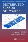 Distributed Sensor Networks - Steven Strauss