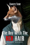 The Boy with the Red Hair - Chancery Stone