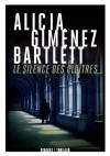 Le silence des cloîtres - Gimenez Bartlett Alicia