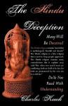 The Hindu Deception - Charles Keech