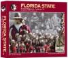 Florida State University Football Vault - John Hinds
