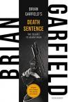 Death Sentence - Brian Garfield