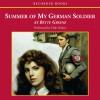 Summer of My German Soldier - Bette Greene, Dale Dickey