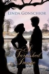 A Tarnished Image (Reflections) - Linda Gonschior, Maryanne Hinz, Zorylee Diaz-Lupitou