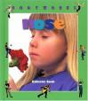 BodyWorks - Nose (BodyWorks) - Katherine Goode