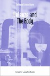 Deleuze and the Body - Laura Gillaume, Joe Hughes