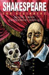 Shakespeare For Beginners - Brandon Toropov, Joe Lee