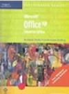 Microsoft Office XP, Enhanced Edition Illustrated Introductory (Illustrated) - David W. Beskeen, Jennifer Duffy, Lisa Friedrichsen