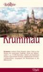 Krummau (LeseReise, #7) - Harald Salfellner