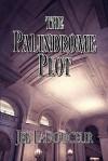 The Palindrome Plot - Jeb Ladouceur