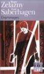 Engrenages - Roger Zelazny, Fred Saberhagen