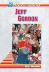 Sports Great Jeff Gordon - Glen MacNow