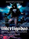 Interligados (Interligados, #1) - Gena Showalter
