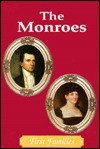 The Monroes - Cass R. Sandak
