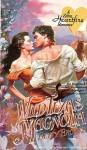Wild Texas Magnolia - Betty Brooks