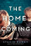 The Homecoming - Stacie Ramey