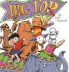 Big Top - Rob Harrell