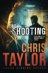 The Shooting (The Munro Family Series) (Volume 9) - Chris Taylor