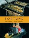 Fortune - Erik Arneson
