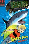 Shark Shock (Beastly!) - Andy Baxter