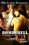 Bombshell - Danica St. Como