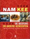 Nam Kee, de oesters en andere gerechten - Polo Chan, Kees van Beijnum