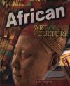 African Art & Culture (World Art & Culture) - Jane Bingham