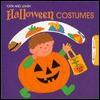 Halloween Costumes - Sonja Lamut