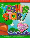 Prima's Unauthorized Game Secrets for Yoshi's Story - Elizabeth M. Hollinger, James Ratkos