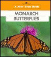 Monarch Butterflies - Emilie U. Lepthien