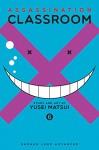 Assassination Classroom, Vol. 6 - Yuusei Matsui