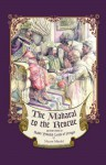 The Maharal to the Rescue - Nissan Mindel, Avraham Ayache