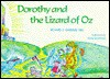 Dorothy and the Lizard of Oz - Richard A. Gardner, Frank Richmond