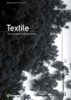 Textile Volume 8 Issue 3: The Journal of Cloth & Culture - Catherine Harper, Doran Ross