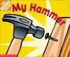 My Hammer - Kimberly Weinberger, Billy Davis