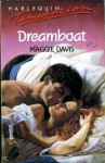 Dreamboat - Maggie Davis