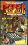 South of the Border - Jack Slade