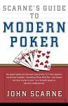 Scarne's Guide to Modern Poker - John Scarne