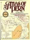 The Atlas of Pern - Karen Wynn Fonstad