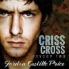 Criss Cross - Jordan Castillo Price, Gomez Pugh