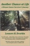 Another Chance at Life - Leonore Dvorkin
