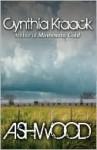 Ashwood - Cynthia Kraack