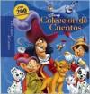 Disney Tesoro de Cuentos: Coleccion de Cuentos - Silver Dolphin En Espanol