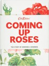 Coming up roses - Cath Kidston