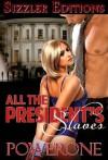 All the President's Slaves - Powerone